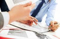 Цессия по кредитному договору