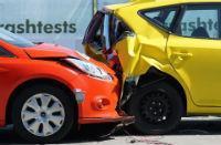Кто возмещает ущерб при дтп если дело прекратили в отношении обоих водителей