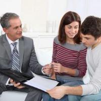 Изображение - Как продать жилье, приобретенное за маткапитал 84c267db-3221-4023-a383-c8b4053d8fe5
