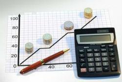 Риски вложения в МФО