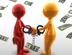 Поручительство по кредиту: как избежать ответственности