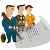 Порядок расторжения договора