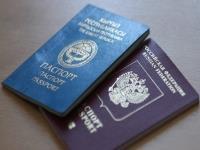Как получить гражданство РФ гражданам Киргизии