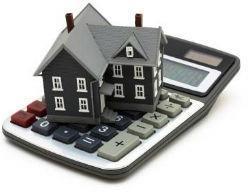 Как рассчитать ипотеку (ипотечный калькулятор)