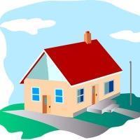 Изображение - Ипотека или рассрочка и специальная программа сбербанка 88cb7c23-b148-4af7-89bc-077f16d2e0dd