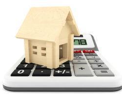 Взаимный зачет налогов и вычетов