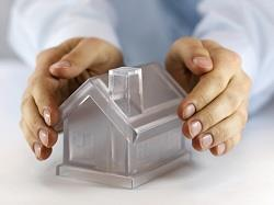 Изображение - Титульное страхование недвижимости — что это такое 894074c6-bcff-49c4-8079-d977d6551c54