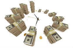 условия отсрочки по кредиту