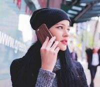 Изображение - Что делать если звонят из банка по чужому кредиту 8ab8d41f-fd44-4d03-b7b7-8e6e05001275