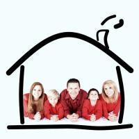 Можно ли использовать материнский капитал при ипотеке