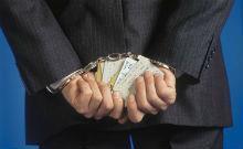 Изображение - Сын попал в тюрьму, кто выплачивает кредит 8c3f3924-adc7-4bf1-9be9-2cd92d50f5f4