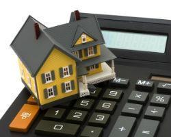 Изображение - Условия предоставления ипотеки 8c693711-802e-4976-bc8b-4a373365e072