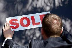 Продажа квартиры с долгами