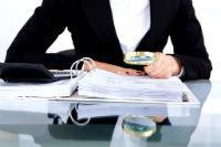 Требования кредиторов включаются в реестр требований