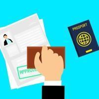 Как изменить имя и фамилию в паспорте россия