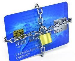 Что делать, если банк арестовал зарплатную карту