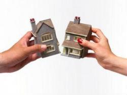 Покупка и продажа квартиры в одном году