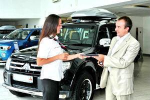 Как взять автокредит на подержанный авто в 2018 году?