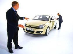 Как переоформить авто на нового владельца