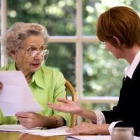 Документ подтверждающий оплату госпошлины в суд