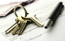 Зачем нужна регистрация договора аренды квартиры