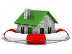 Как застраховать покупку квартиры на вторичном рынке