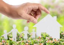 Погашение ипотеки материнским капиталом: условия и документы