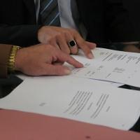 Как подготовить соглашение чтобы оно исполнялось