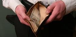 Куда в кризис вложить деньги