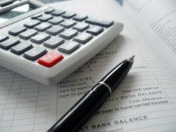 Налоговый вычет при обмене квартиры