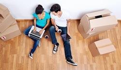 Изображение - Заключение брачного договора при ипотеке во время брака – когда требуется и как составить 96bb7484-934d-4a47-9376-719ba0b3e05d