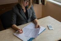 Долг по оплате коммунальных услуг своей квартиры
