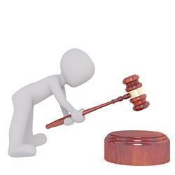 Порядок заявления требований по недействительным сделкам