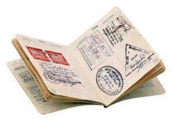 Нужна ли виза в Тунис для россиян