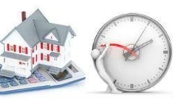 Изображение - Как получить отсрочку по ипотеке 98d9a103-1e98-40db-a588-73c0b1f540ad