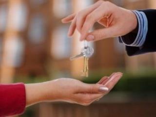 Налог за сдачу квартиры в аренду