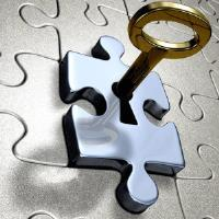 Оформление аккредитива в банке