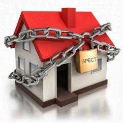Как доказать приставам, что имущество не должника?