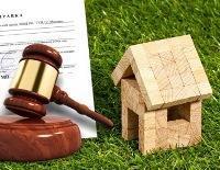 Исковое заявление в суд на приватизацию квартиры