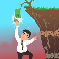 Изображение - Признаки банкротства физических лиц 9a804d96-5a76-4278-9bea-7e9f3444d4db