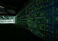 Ферма для майнинга криптовалют: что это, за и против, как сделать своими руками