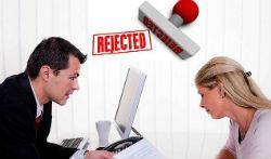 Как взять кредит, если все банки отказывают: советы юриста