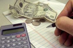 Как выбраться из долговой ямы по кредитам?