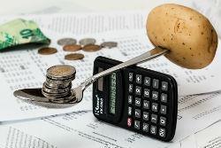 опасность реструктуризации кредита