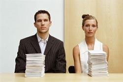 Брачный договор при ипотеке один не платит