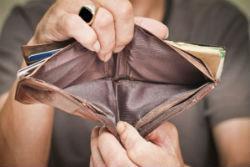 Что делать, если нечем платить за кредит и чем это грозит?