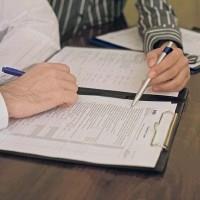 Регистрируется ли договор субаренды нежилого помещения