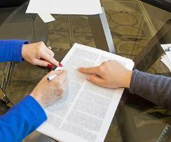 Как зарегистрировать автомобиль в наследстве снятый с учета