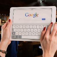 Белые схемы заработка в интернете 2017