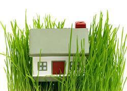 Ипотека на дачный дом